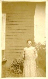 emma_knudsen_1926