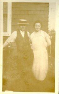 Johan_and_Emma_1920