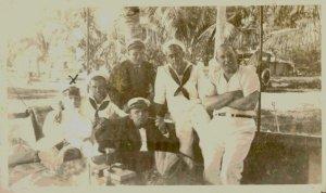 johan_knudsen_and_crew-1925