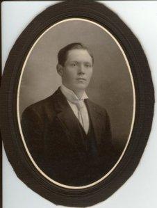 Johan_Knutsen