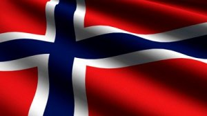 norway-flags